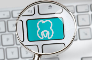Zahnregulierung Zahnspange
