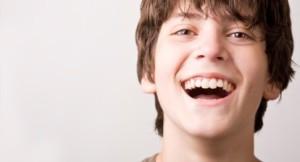 Zahnspangen Kinder Kombigeräte