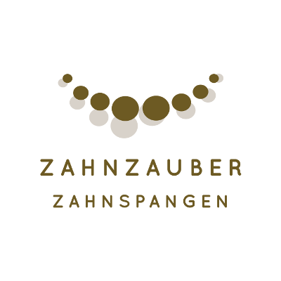 kieferorthopädische Ordination Zahnzauber in Wien